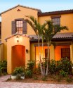 Lely Resort Ole Townhomes