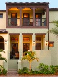 Lely Resort Split Townhomes